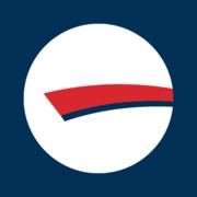 OneSouth Bank Logo